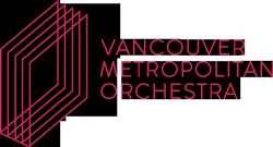 VMO – Vancouver Metropolitan Orchestra